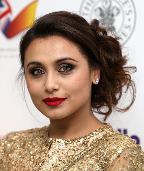 Actress「British Asian Trust Dinner - Arrivals」:写真・画像(18)[壁紙.com]