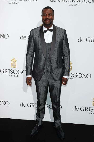 Hotel Du Cap Eden Roc「De Grisogono Party - Red Carpet Arrivals - The 69th Annual Cannes Film Festival」:写真・画像(18)[壁紙.com]