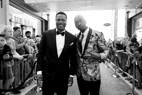 Best shot「47th AFI Life Achievement Award Honoring Denzel Washington - Red Carpet」:写真・画像(13)[壁紙.com]