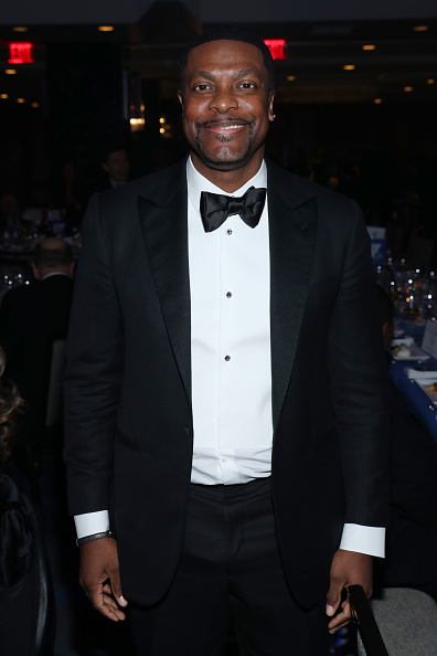 Incidental People「Robert F. Kennedy Human Rights Hosts 2019 Ripple Of Hope Gala & Auction In NYC - Inside」:写真・画像(18)[壁紙.com]