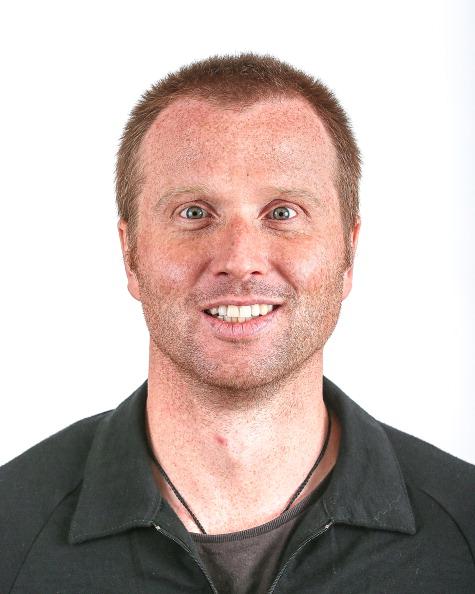 白背景「New Zealand Winter Olympic Official Headshots」:写真・画像(13)[壁紙.com]