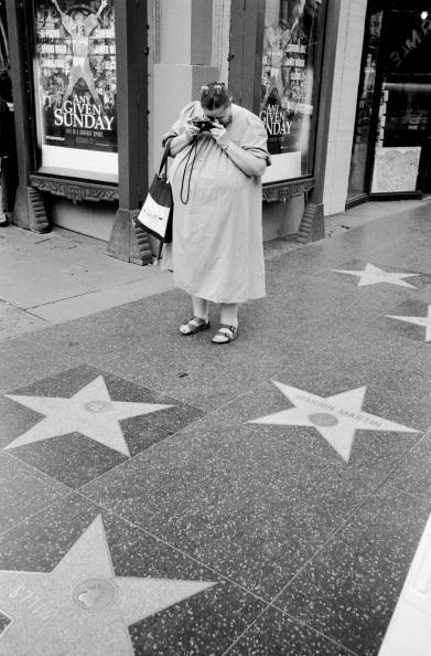 Sidewalk「Hollywood」:写真・画像(17)[壁紙.com]