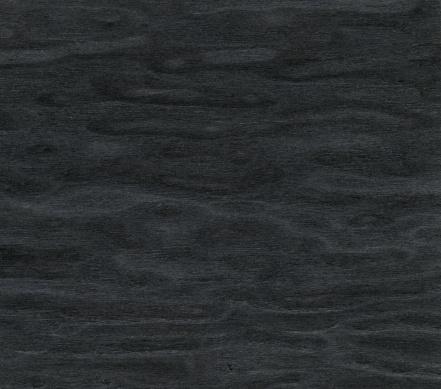 木目「ダークウッドの背景」:スマホ壁紙(11)
