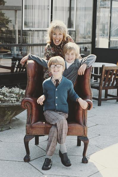 Armchair「Junior That's Life!」:写真・画像(15)[壁紙.com]