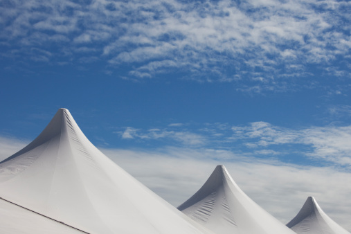 Entertainment Tent「Marquee」:スマホ壁紙(6)