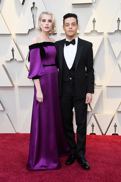 アカデミー賞「91st Annual Academy Awards - Arrivals」:写真・画像(0)[壁紙.com]