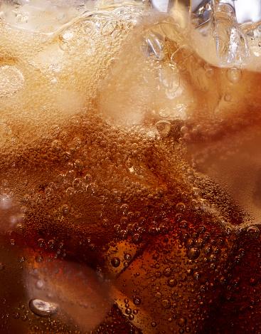 Cola「Stock Beverage」:スマホ壁紙(9)