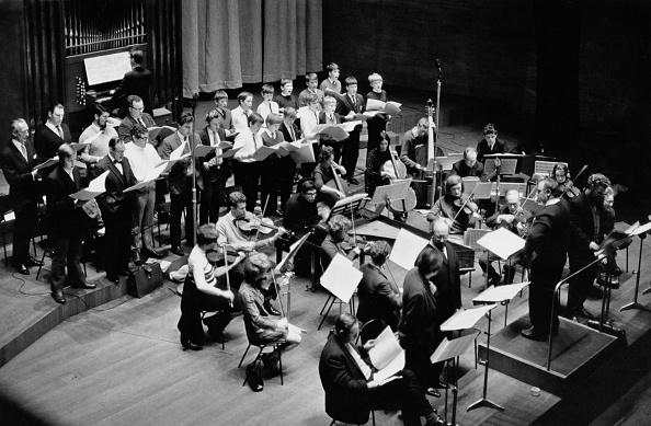 Classical Concert「Musica Reservata」:写真・画像(9)[壁紙.com]