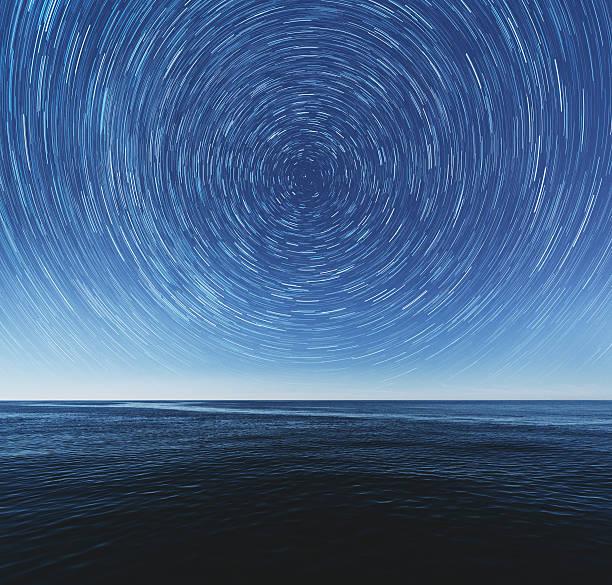 Infinite View:スマホ壁紙(壁紙.com)