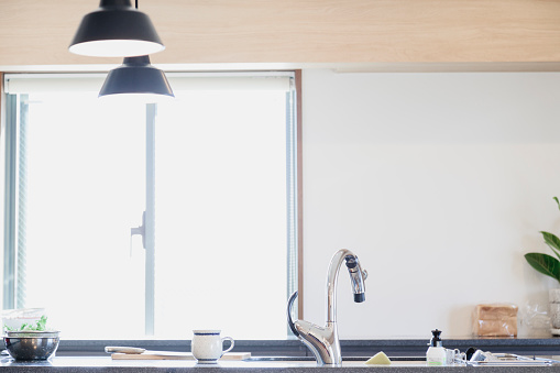 Loan「kitchen」:スマホ壁紙(13)