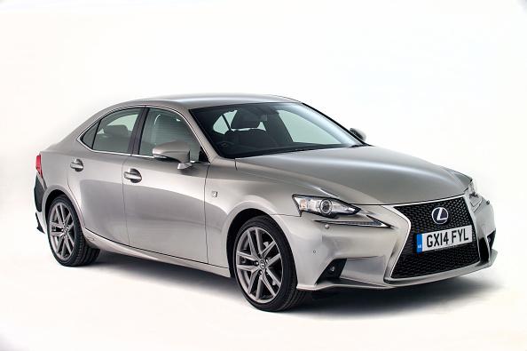 Finance and Economy「2014 Lexus Is300 Hybrid.」:写真・画像(0)[壁紙.com]