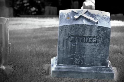 父親「父親へ移住」:スマホ壁紙(3)