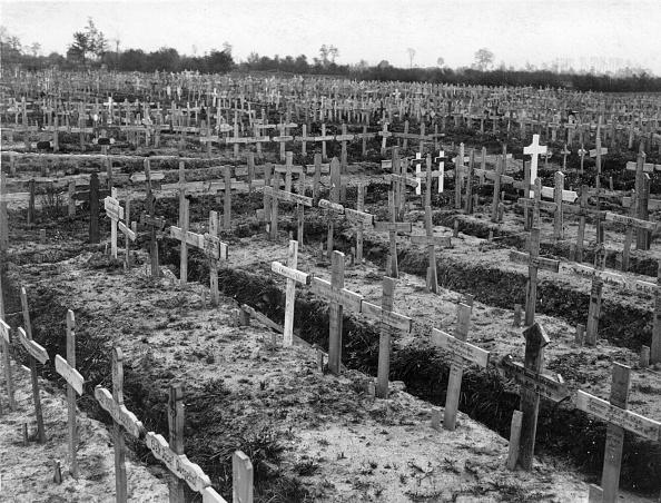 Place of Burial「War Graves」:写真・画像(18)[壁紙.com]