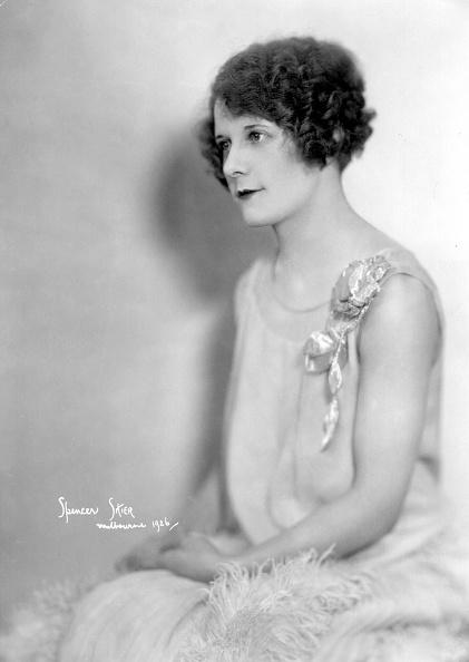 カリフォルニア州ハリウッド「Thelma Collis」:写真・画像(15)[壁紙.com]