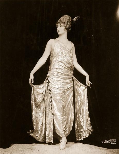 カリフォルニア州ハリウッド「Betty Blythe」:写真・画像(13)[壁紙.com]
