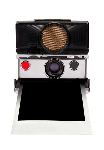 Instant Print Transfer「Instant Camera」:スマホ壁紙(15)