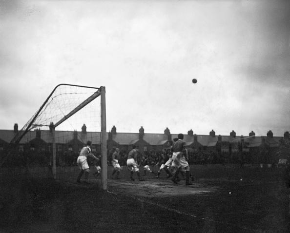 Leicester「Leicester Fosse F.C.」:写真・画像(11)[壁紙.com]