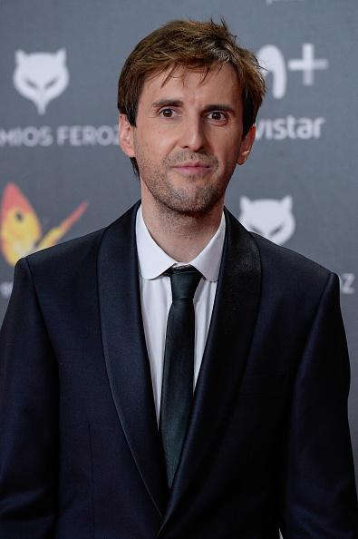 El Juli「Feroz Awards 2018 - Red Carpet」:写真・画像(13)[壁紙.com]