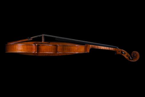 Violin「Stradivarius violin」:スマホ壁紙(9)
