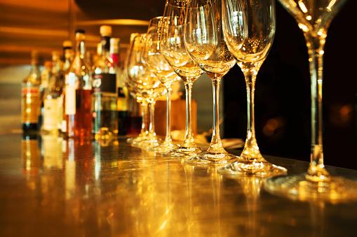 Refreshment「Bar」:スマホ壁紙(14)