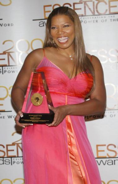 Frederick M「16th Annual Essence Awards」:写真・画像(6)[壁紙.com]