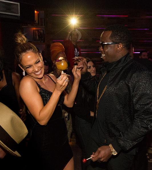 Jennifer Lopez「Jennifer Lopez's 2015 American Music Awards After Party」:写真・画像(14)[壁紙.com]
