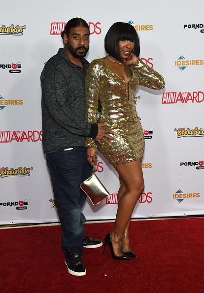 Suave「Adult Video News Awards - Arrivals」:写真・画像(12)[壁紙.com]