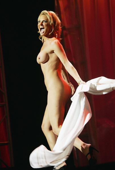 賞「2005 AVN Adult Entertainment Expo」:写真・画像(3)[壁紙.com]