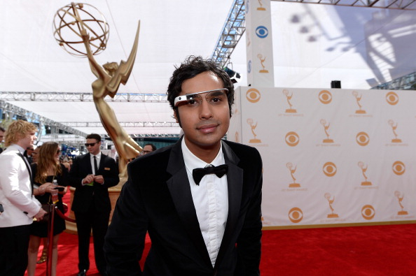 All People「65th Annual Primetime Emmy Awards - Arrivals」:写真・画像(5)[壁紙.com]