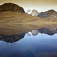 Cordillera Real壁紙の画像(壁紙.com)