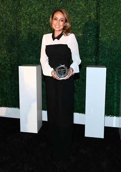 Bryan Steffy「The 19th Annual Latin GRAMMY Awards - Leading Ladies Of Entertainment Luncheon」:写真・画像(10)[壁紙.com]