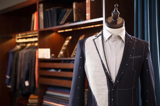 Designer Clothing「Garment customization service」:スマホ壁紙(15)