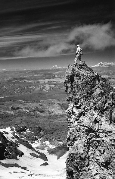 Climbing「Mountain climber」:写真・画像(3)[壁紙.com]
