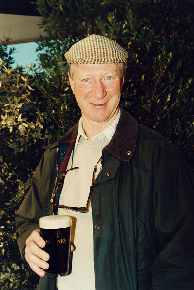 Pint Glass「Jack Charlton」:写真・画像(14)[壁紙.com]