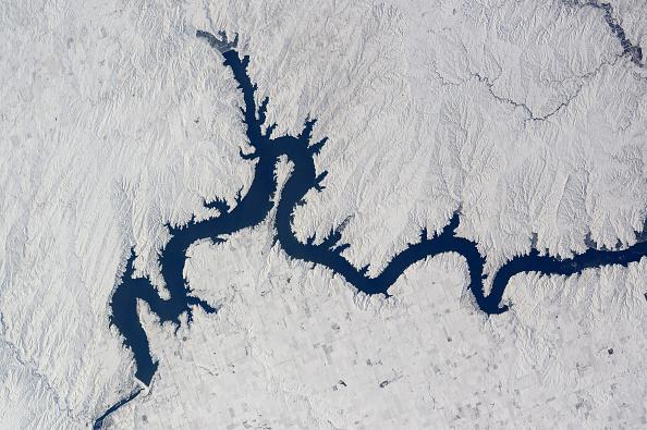 ESA「Expedition 46 On International Space Station」:写真・画像(16)[壁紙.com]