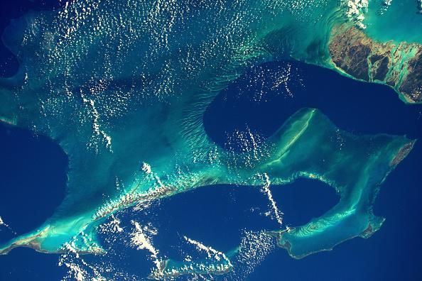 宇宙ステーション「Expedition 46 On International Space Station」:写真・画像(18)[壁紙.com]