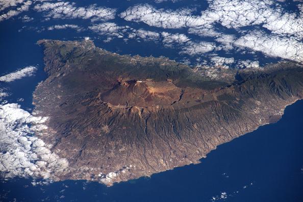 科学技術「Expedition 46 On International Space Station」:写真・画像(11)[壁紙.com]