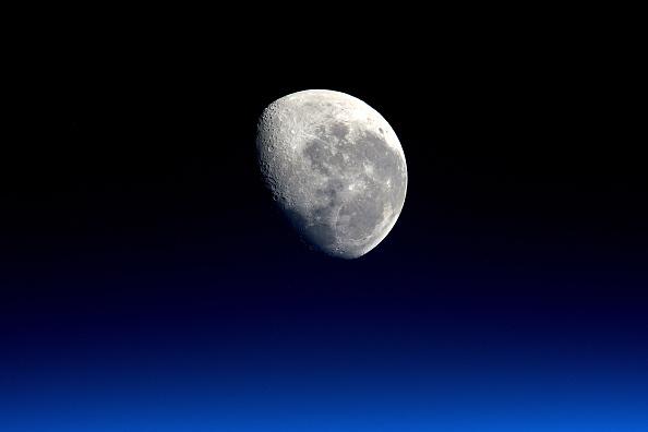 Empty「Expedition 46 On International Space Station」:写真・画像(17)[壁紙.com]