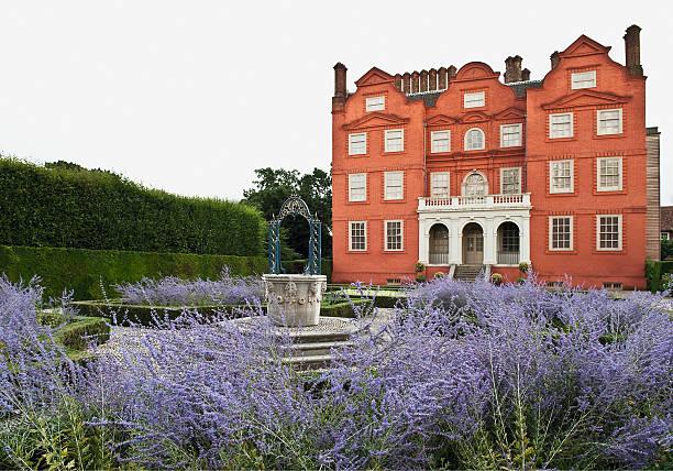 Kew Palace:ニュース(壁紙.com)