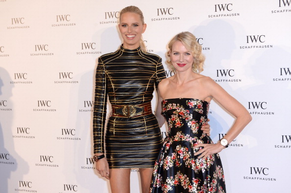 66th International Cannes Film Festival「IWC 'For The Love Of Cinema' Cannes Event - The 66th Annual Cannes Film Festival」:写真・画像(4)[壁紙.com]