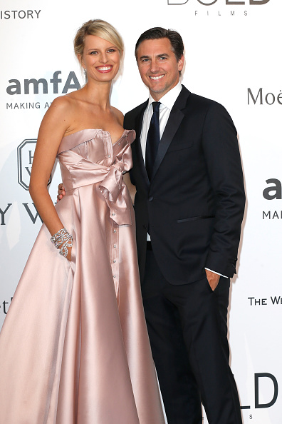 Tristan Fewings「amfAR's 22nd Cinema Against AIDS Gala, Presented By Bold Films And Harry Winston - Arrivals」:写真・画像(19)[壁紙.com]