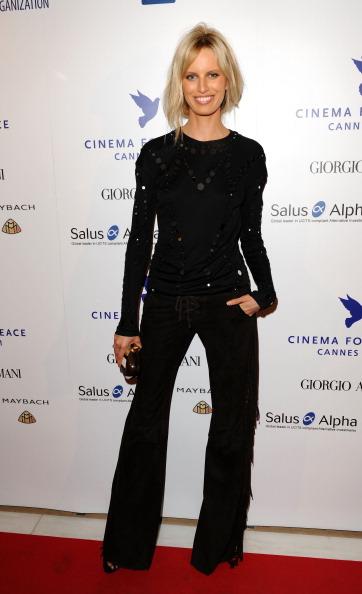 Ian Gavan「Cinema For Peace - 64th Annual Cannes Film Festival」:写真・画像(14)[壁紙.com]
