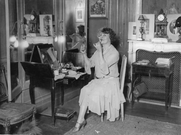 Apartment「Cecile Sorel」:写真・画像(3)[壁紙.com]