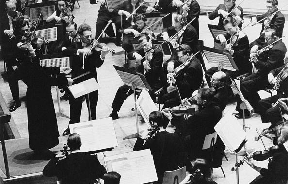 Classical Concert「Hedy Salquin」:写真・画像(7)[壁紙.com]