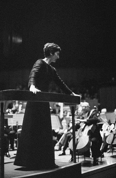 Classical Concert「Sylvia Caduff」:写真・画像(0)[壁紙.com]