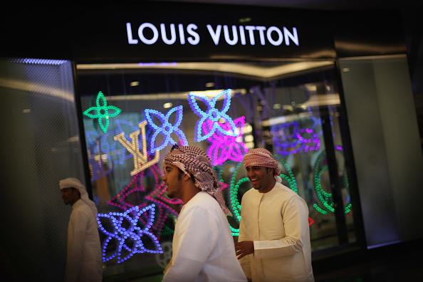 United Arab Emirates「Dubai Attempts To Reassure Investors Over Debt Default」:写真・画像(18)[壁紙.com]