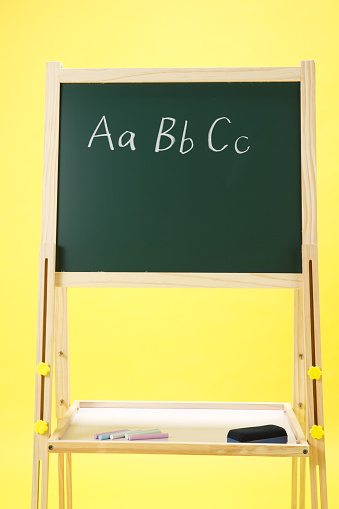 Board Eraser「blackboard,close-up」:スマホ壁紙(14)
