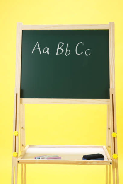 blackboard,close-up:スマホ壁紙(壁紙.com)