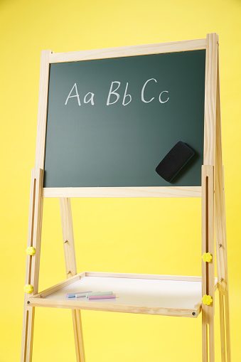 Board Eraser「blackboard,close-up」:スマホ壁紙(11)