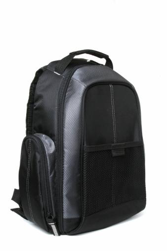 Good Posture「backpack」:スマホ壁紙(13)